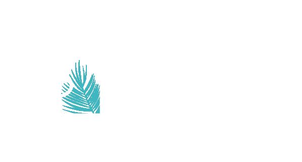 La Baraka - Hôtel & Maison d'hôtes à Mayotte